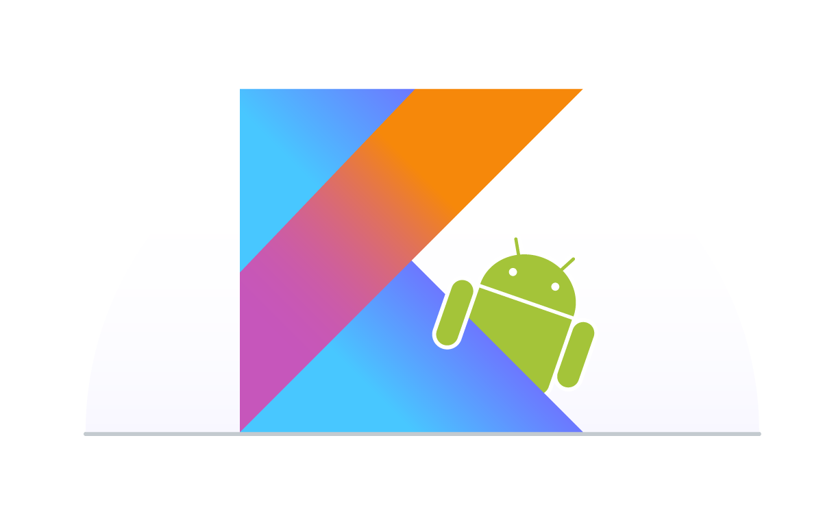 Kotlin & Android