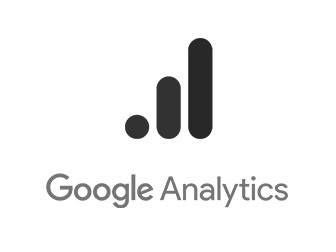 Google Analytics logo | Duo