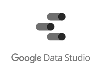 Google Data Studio logo | Duo