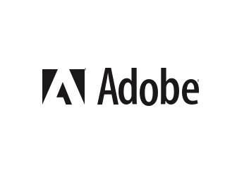 Adobe logo | Duo