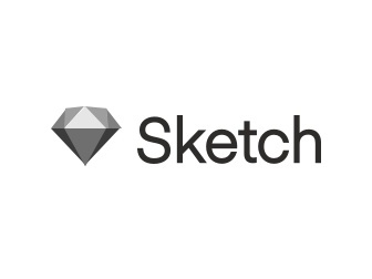 Sketch logo | Duo