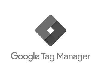 Google Tag Manager logo | Duo