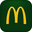 Duo - McDonald's - Mobiele Applicatie - Icon