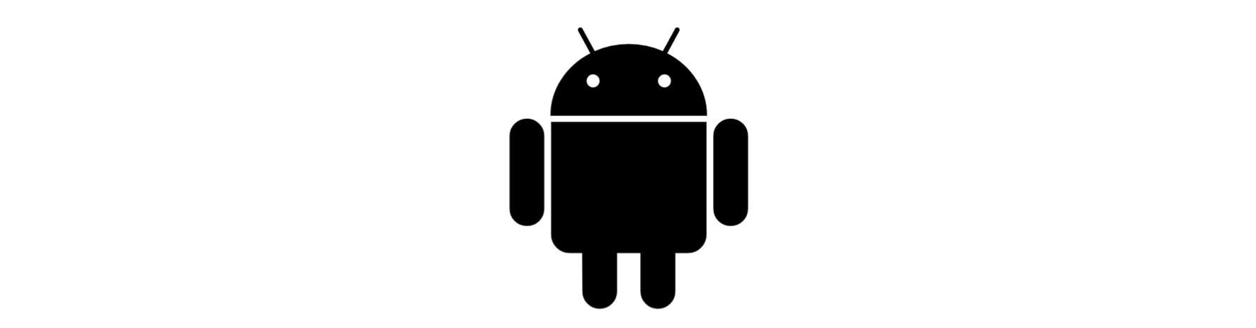 Android - Duo