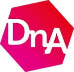 AWDC - DnA logo - Duo