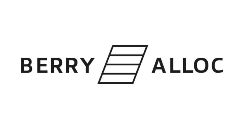 berry-alloc-logo